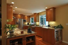 1970S Kitchen Remodel Minimalist Property Custom Decorating