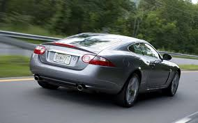 2011 Jaguar Xkr - news, reviews, msrp, ratings with amazing images