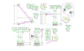 Rcc Building Design Software Free Download Free Download Ms Structural Column Design With Fixing On Rcc