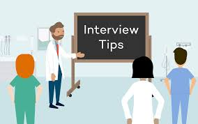 Doctors Interview Questions 10 Behavioral Questions Doctors May Be Asked During An