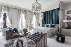Step Inside The Kips Bay Decorator Show House  HGTVs - Show homes interior design