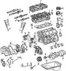 similiar toyota 4runner engine diagram keywords chevy s10 2 8 v6 engine diagram on 95 toyota 4runner engine diagram