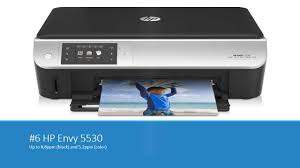 Best Color L Photo Gallery Of Best Color Printer Cost Per Page At