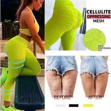 Размер xl упражнение <b>одежда</b> для женский - огромный выбор по ...