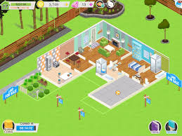 Small Picture Home Design Game Fresh On Cool Helpful Home Design Online