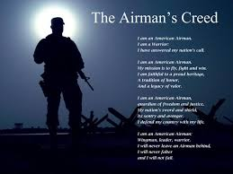 Air Force Quotes Awesome Air Force Sayings And Quotes Leander McClain NJ Foreclosures