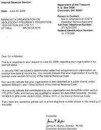 Determination Essay Financial Officer Cover Letter Drama Therapist