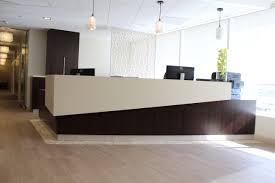 office reception area design ideas. full size of home officeucla oncology santa monica reception area modern new 2017 design office ideas