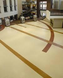 best flooring vinyl rolls dubai abu dhabi al ain uae hospital india global interior roll