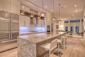 custom kitchens. Finishing Carpenter, Custom Kitchens, Wall Panelling, Coffered Ceiling, Closets, Kitchens