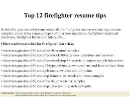 Firefighter Resume Templates Magnificent Emt Resume Examples Resumes Emt B Resume Examples Noxdefense