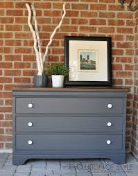 best 25 grey painted furniture ideas on diy