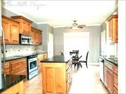 kitchen cabinet white paint best colors for kitchen cabinets best gray paint for kitchen cabinets best