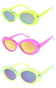 <b>New</b> Eyewear & Sunglasses <b>Arrivals</b> - <b>Wholesale</b> by the Dozen