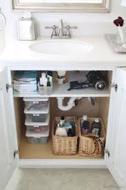 under sink storage bathroom new polar undersink cabinet furniture throughout 11