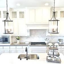 image contemporary kitchen island lighting. Island Lights Kitchen Contemporary Lighting Uk Image G