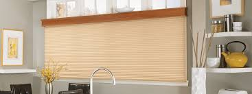 Window Treatments At The Home DepotWww Window Blinds
