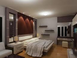 Interior Designer Bedrooms Beauteous Interior Of Bedroom Brilliant Awesome Bedroom Furniture Design Ideas Exterior