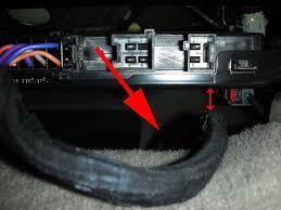 1996 jeep grand cherokee pcm wiring diagram solidfonts jeep pcm wiring harness solidfonts 1996 jeep grand cherokee abs electrical diagrams get