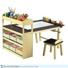 outstanding creativity desk and easel q6862081 creativity desk and easel kmart fresh creativity desk and easel