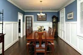 two tone dining room color ideas. two tone dining room astonishing pictures best image engine . color ideas