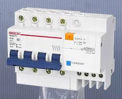 4 pole rcd wiring diagram 4 image wiring diagram 3 phase 4 wire kwh meter wiring diagram images single phase two on 4 pole rcd