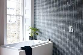 bathroom ideas without bathtub bathrooms sustain bath small bathroom design ideas with bathtub