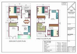 best of 20 x 40 home plans new plan for 600 sq ft home south facing