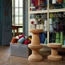 so into this design on fab cork family stool model a