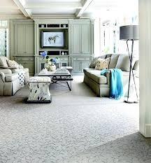 smartstrand carpet reviews carpet reviews new forever info mohawk karastan carpet reviews