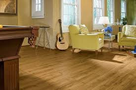 home office flooring ideas. Luxe Plank Good Home Office Flooring Ideas E