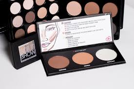 professional makeup kits we