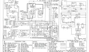 coleman mobile home electric furnace wir wiring diagrams coleman mobile home electric furnace wiring diagram mobile home electric furnace wiring diagram series diagrams schematics parts or coleman wir