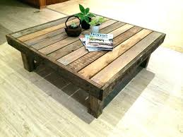 coffee table made of books coffee table book about coffee tables custom coffee table custom coffee