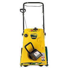 walker mower deck parts diagram tractor repair wiring diagram yard man lawn mower parts diagram