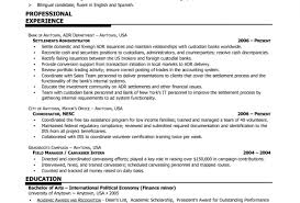 resume pretty janitorial resume 4 professional janitor resume .