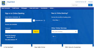 the option recover your username a new username recovery window will be opened you can get your username either using the client or credit card