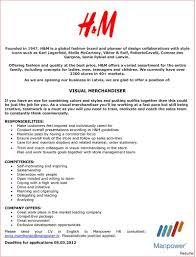 Bunch Ideas Of Pleasing Housekeeper Resume Sample About Housekeeping