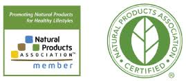 Image result for NPA Natural seal