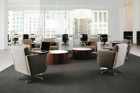 Kijiji Calgary Bedroom Furniture Office Furniture Denver Designu2026 Vertical File Cabinet