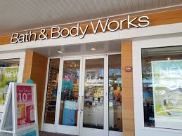 Bath And Body Works Halloween Night Light Bath Body Works New Halloween Collection Is Here Simplemost