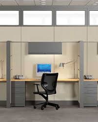 office cubicle walls. Beautiful Cubicle In Office Cubicle Walls Transwall