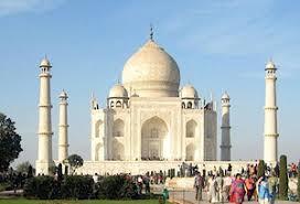 taj mahal the world heritage site of taj mahal heritage tour unesco world heritage sites in