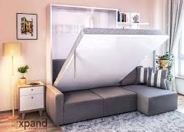 furniture for tight spaces. Small Space Furniture For Tight Condo Living Expand Sectional Wall Bed Room 2 In . Choose Best Spaces