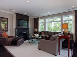 dark gray living room furniture. Living Room: Dark Gray Couch Room Ideas_00036 - Furniture N