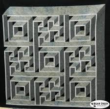 Labyrinth Quilt Pattern – Home Image Ideas & labyrinth walk Adamdwight.com
