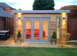 garden sheds office. Shed Office Ideas Garden Sheds H