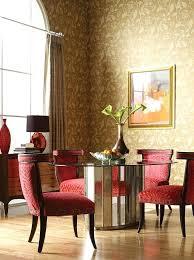 ferguson copeland ltd furniture fine where to ferguson copeland furniture