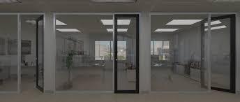 glass office door. Enchanting Glass Office Door And Beautiful Ideas Amazing Home Design D