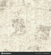 Newsprint Texture Background News Paper Collage Newspaper Old Grunge Collage Seamless